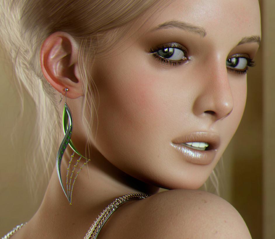 opengreen_closeup_01.jpg