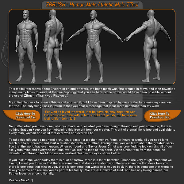 humanMaleAthletic_Z_and_blog_Advert.jpg