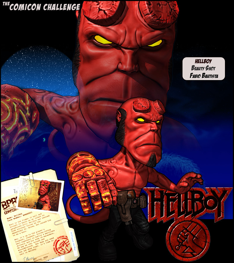 Hellboy_beauty_shot.JPG