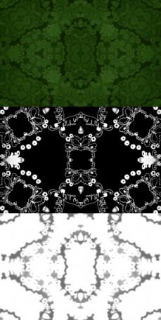 opengreen_cloth_01.jpg