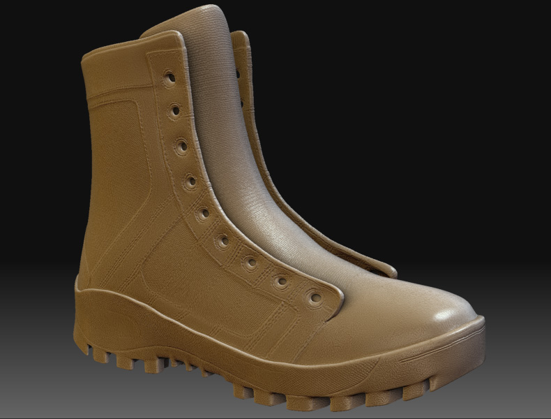 boots-zbrush.jpg