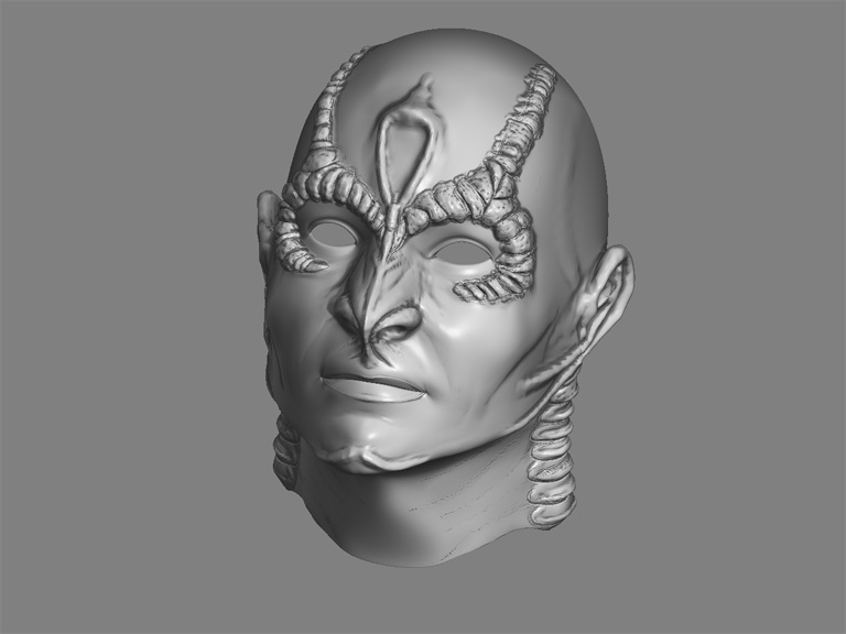 Cardassian-Female-main-deta.jpg