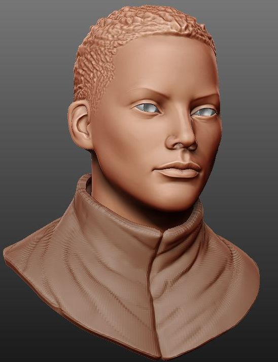 ZBrush Document143.jpg