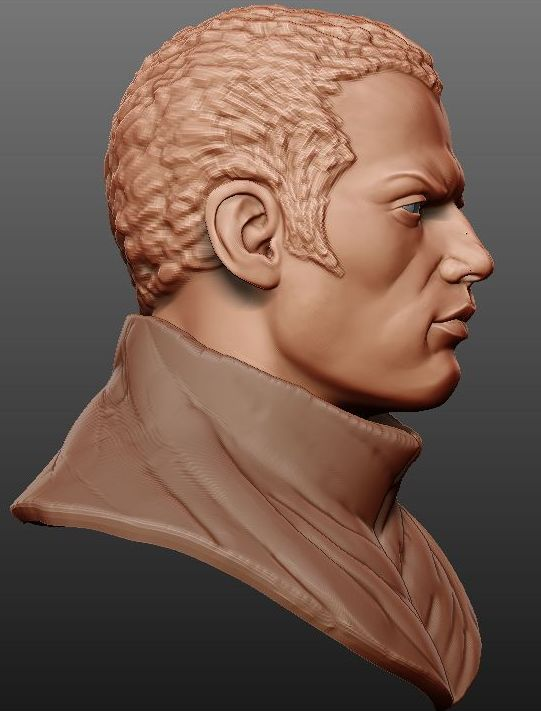 ZBrush Document1324.jpg