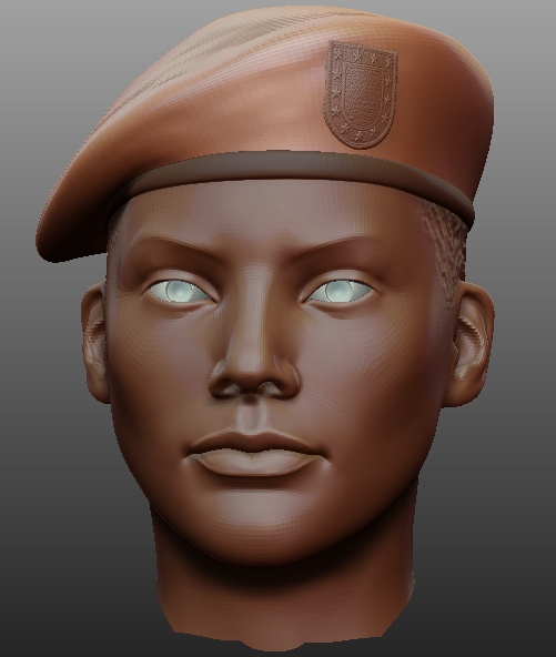 ZBrush_Document7.jpg