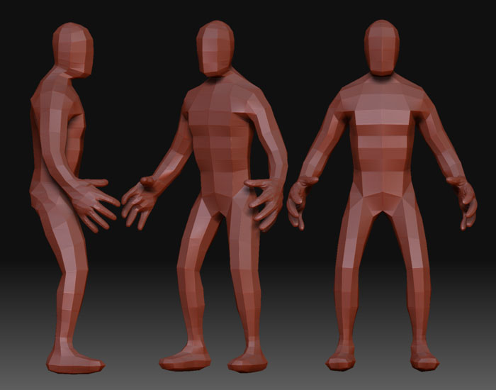 Progress-2-basic-sculpt.jpg