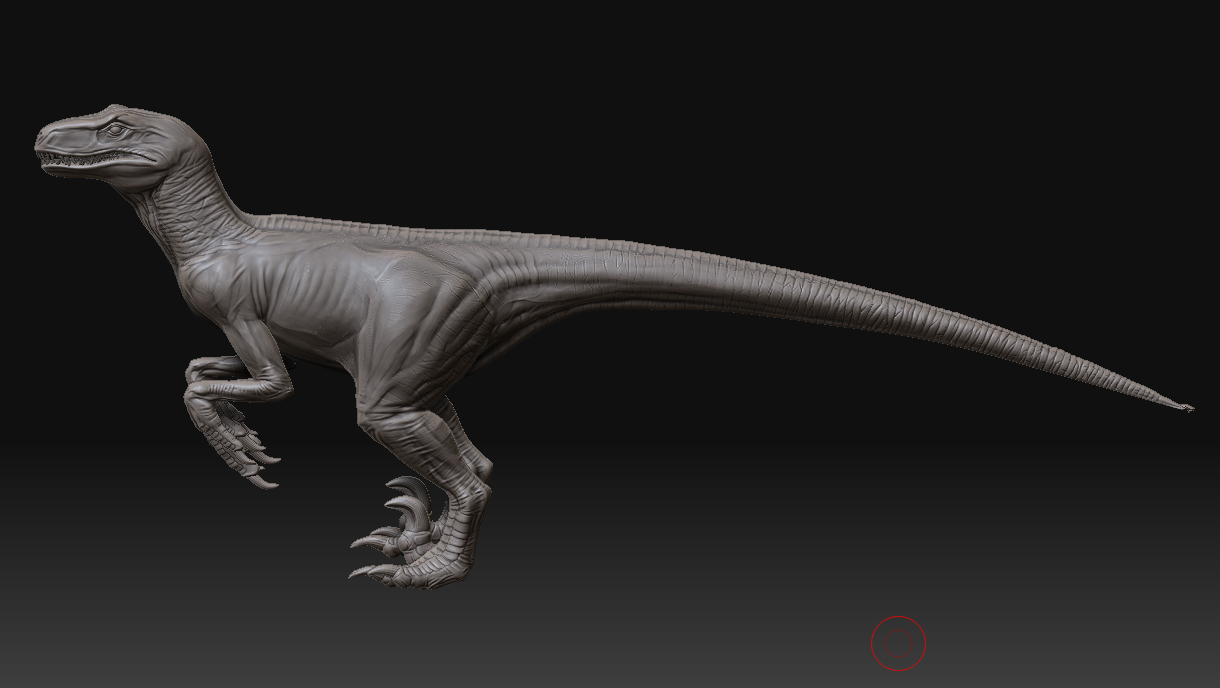 http://www.zbrushcentral.com/attachment.php?attachmentid=118932