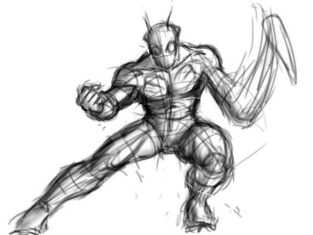 mantis_pose_sketch.jpg