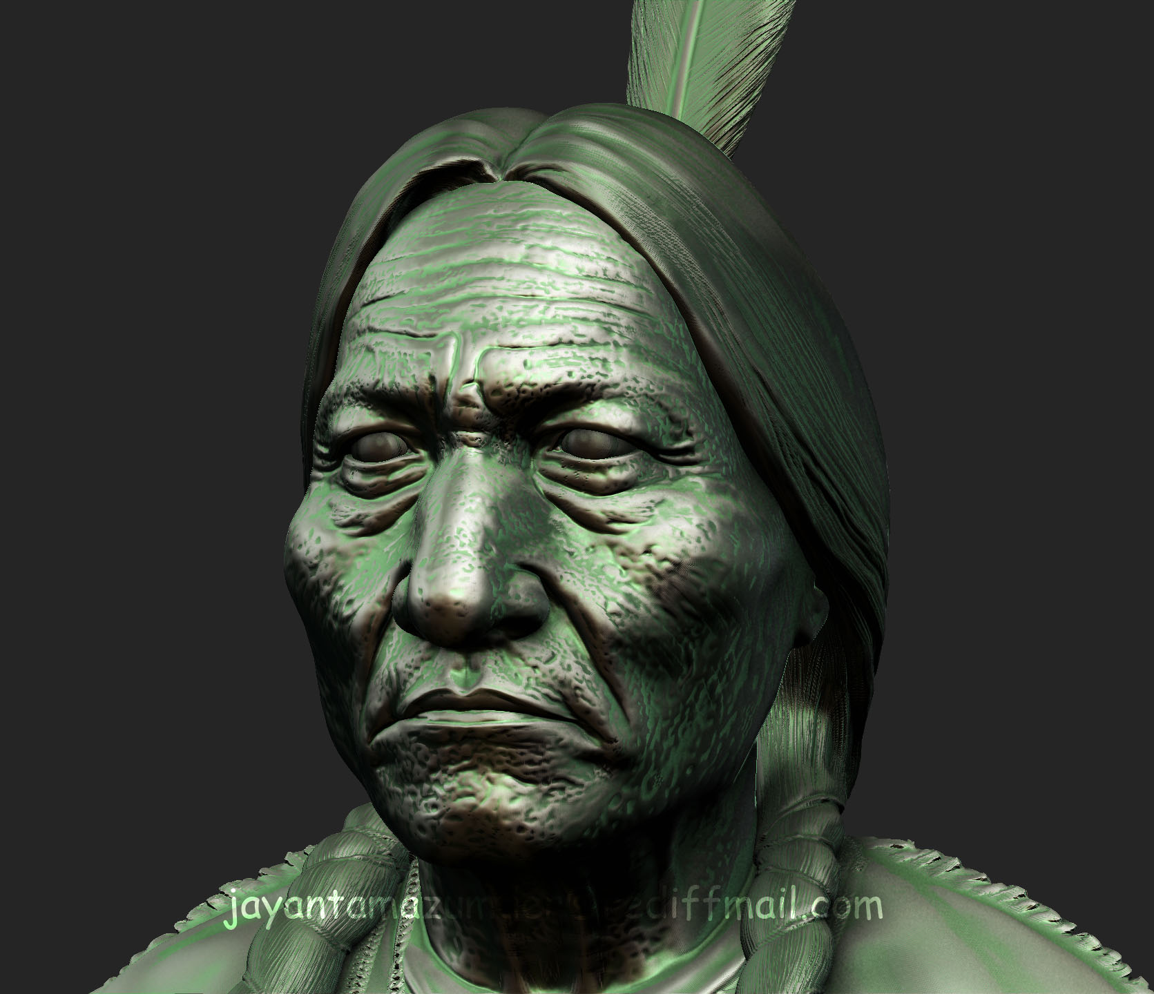 Indian chief_Close.jpg