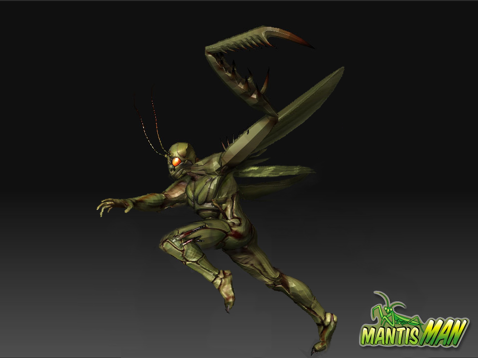 Mantis_New_Pose.jpg