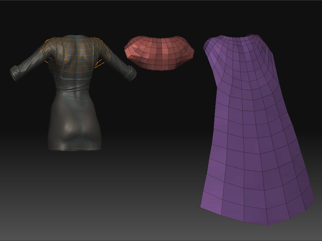 ZBrush-Document_AHC12_Cape2.jpg