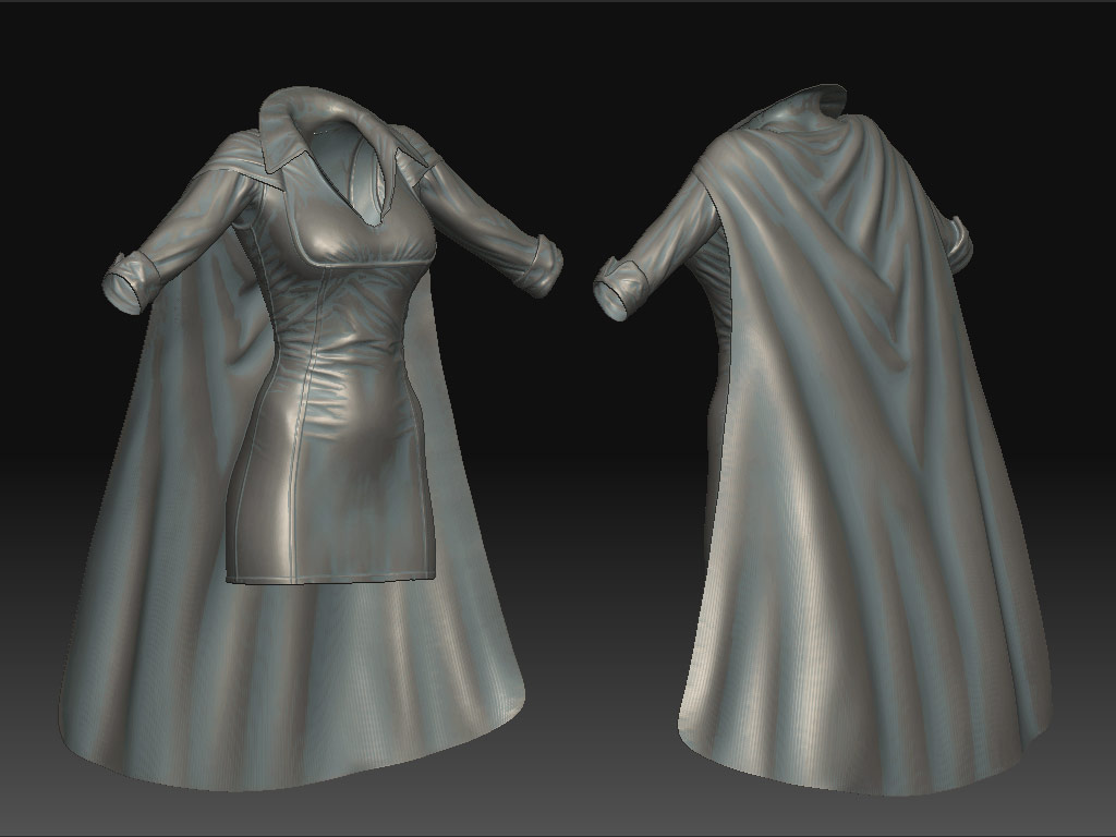 ZBrush-Document_AHC12_Cape1.jpg