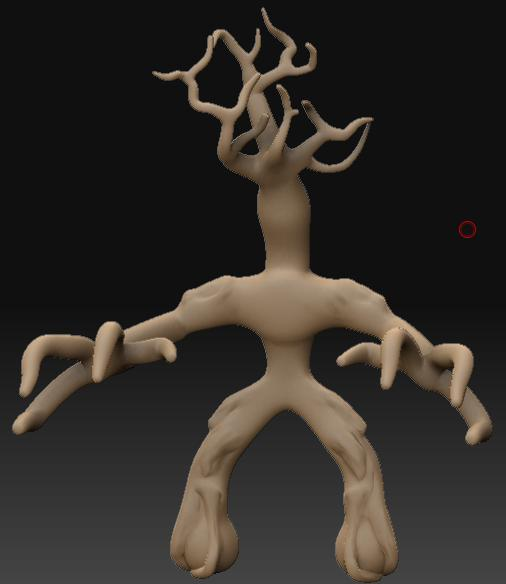 Forest King Main W.I.P.jpg