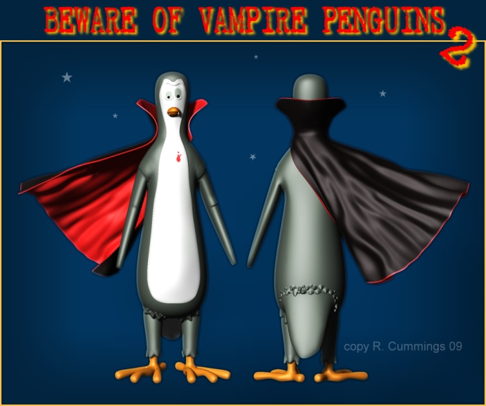 VAMPIRE PENGUINS-2.jpg