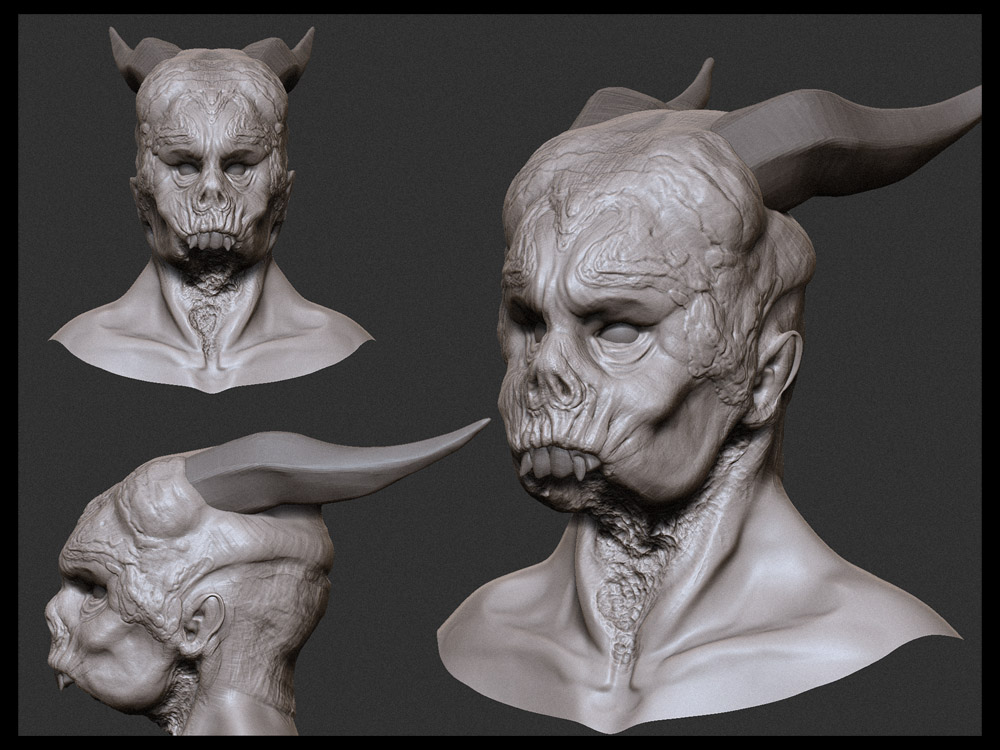 demon2_wip_1 copy.jpg
