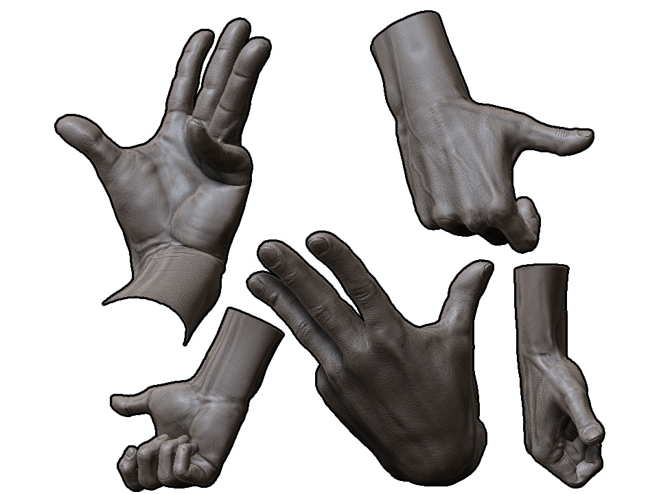 mask hands progress4.jpg