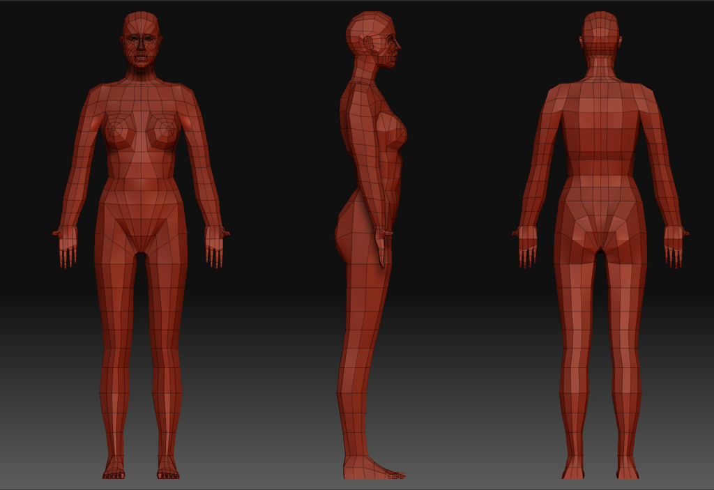 female_basemesh_by_jfesmire-.jpg