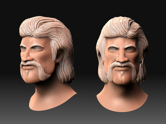 ZBrush Document4.jpg