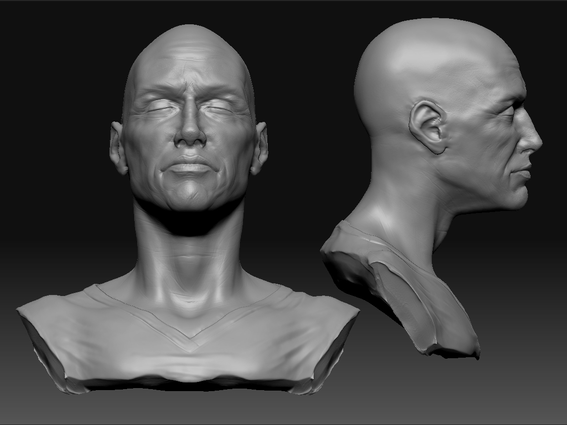 head_Sculpt.jpg