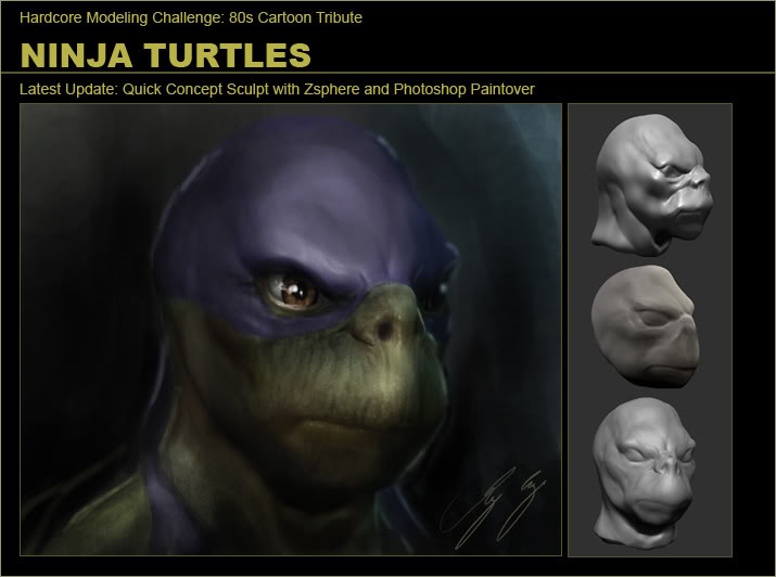 Ninja-Turtle-Progress-Update-.jpg