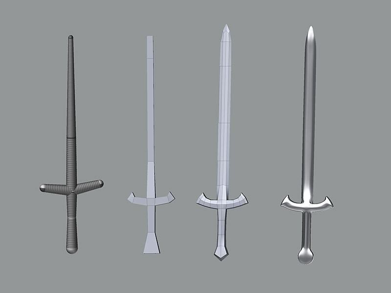 sword texture id on roblox - 800×600