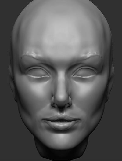 Female-Head_1.jpg