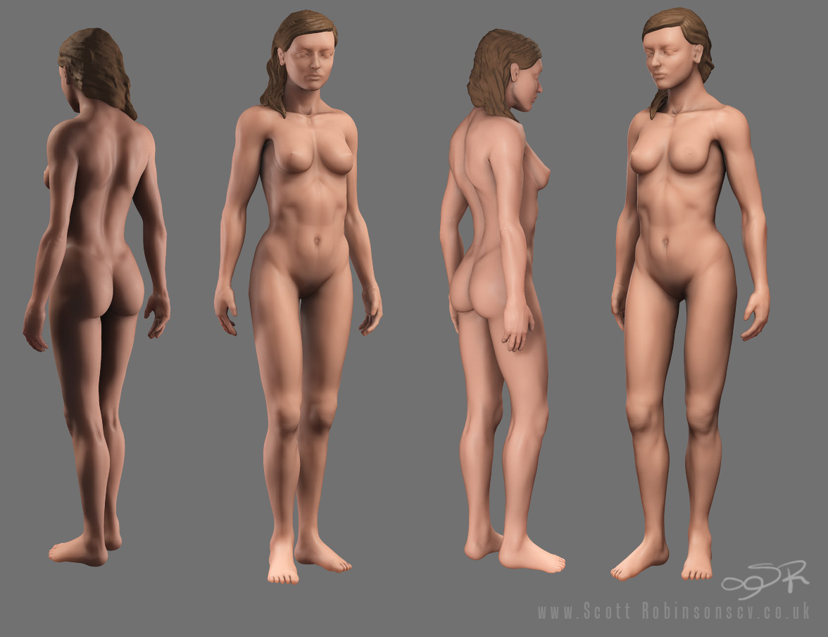 female_base_mesh_003.jpg