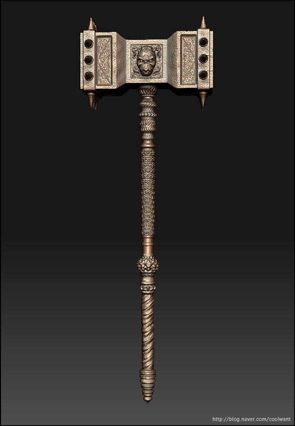 highpoly_hammer_a001 copy.jpg