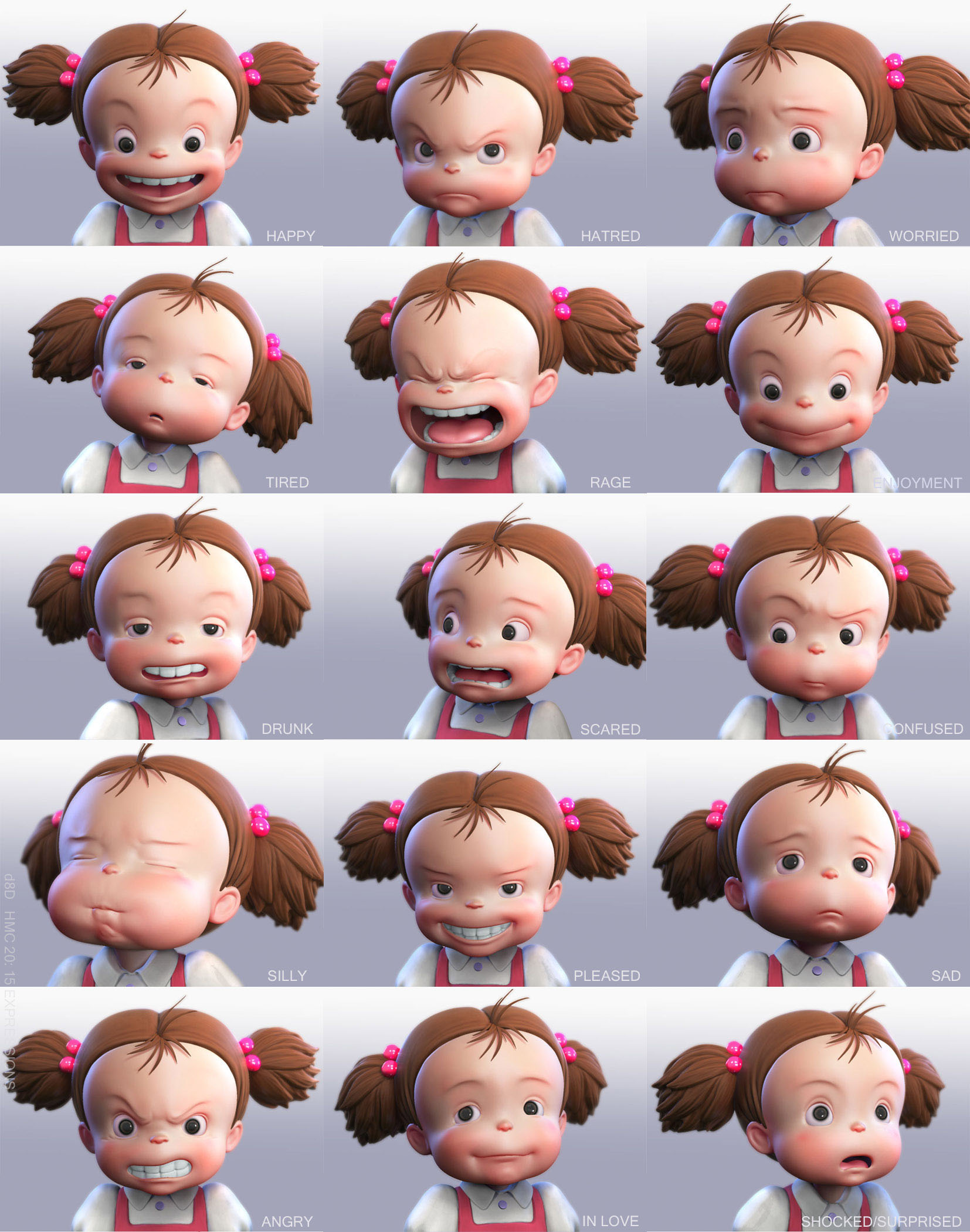 mei15expressions.jpg