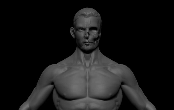 male bodyastaged refined for zbc skull sculpt.jpg