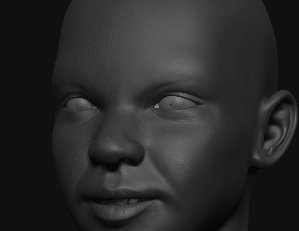 aflican child head 2.jpg