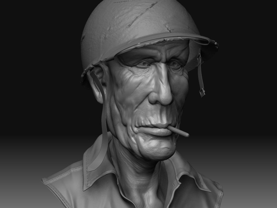 newZBrush Document2.jpg