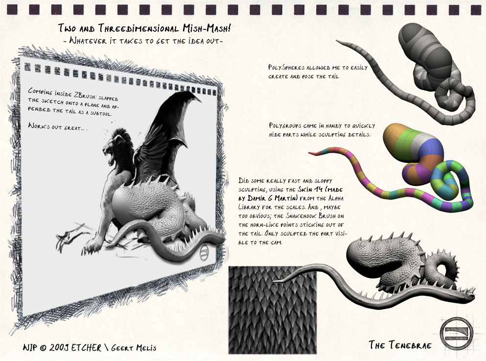 The_Tenebrae_Page_004o.jpg
