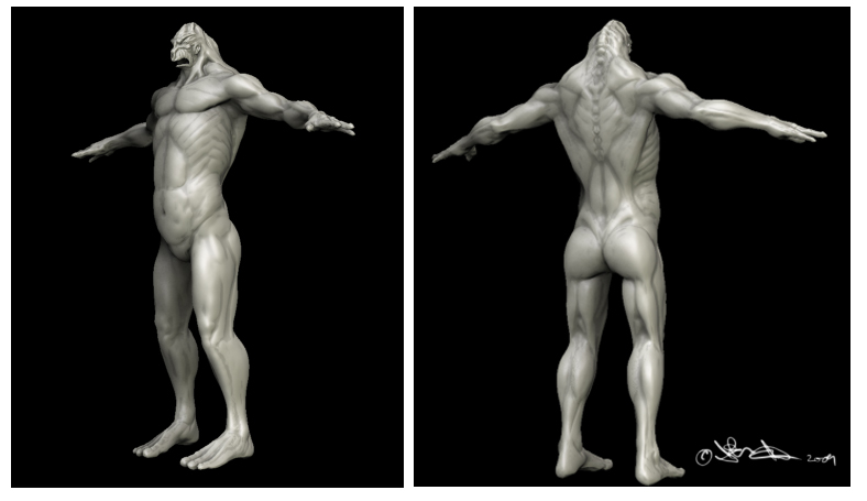 J_Huber_sculpt_body.jpg