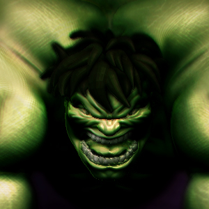 hulk_smash_paintover_thumb.jpg