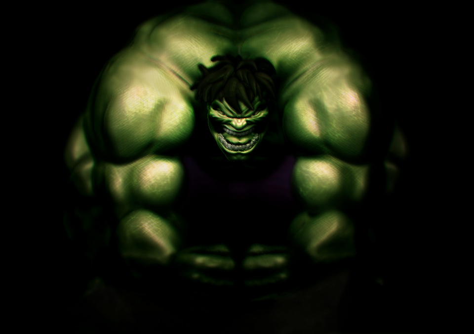 hulk_smash_paintover.jpg