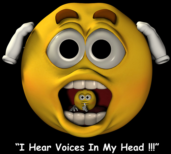 i-hear-voices.jpg