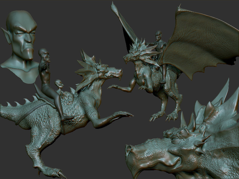 ZBrush dragon works.jpg