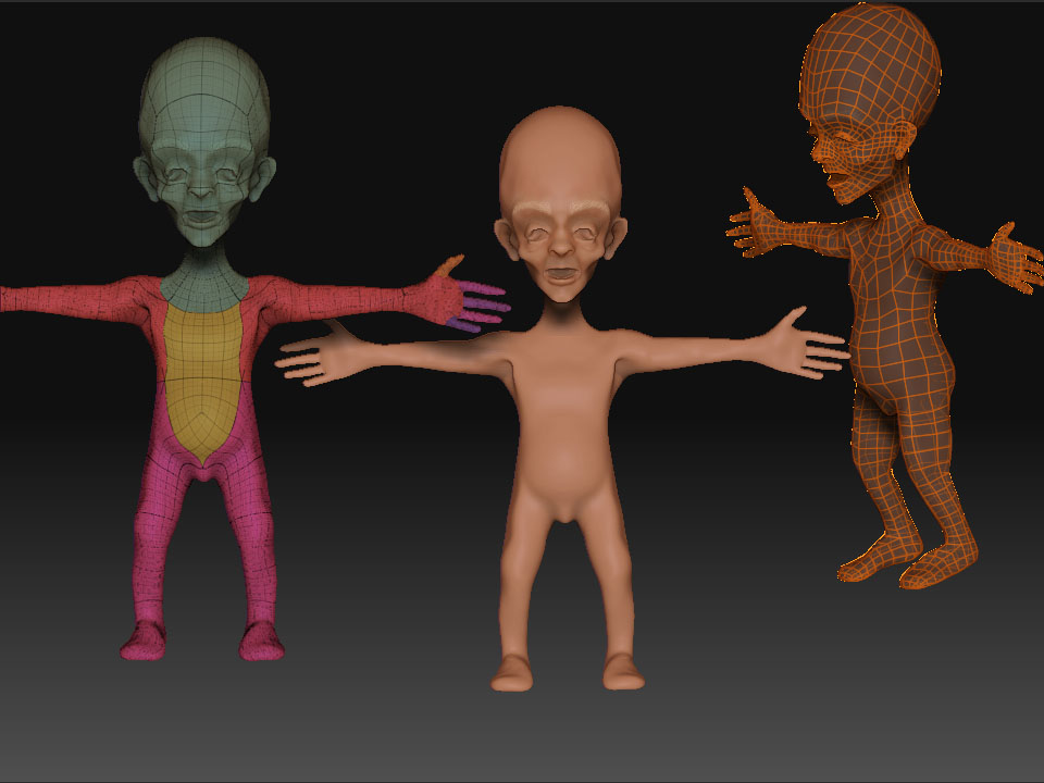 ZBrush doctor in the nod.jpg