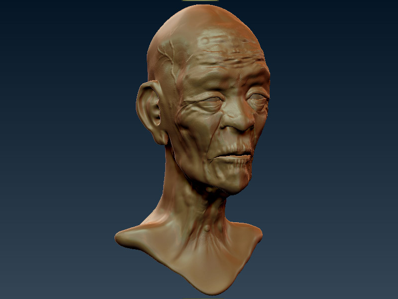 chinese heads unsym detailed.jpg