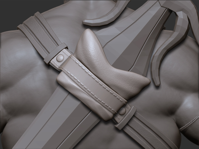 he-man_sculpt_sheath_front_01.jpg