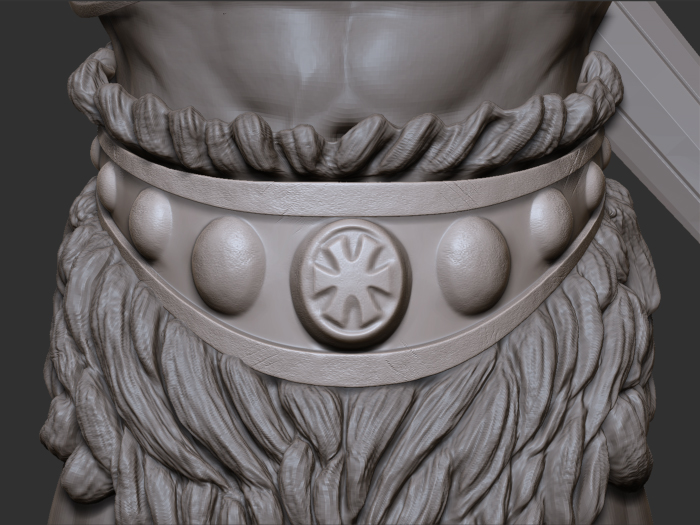 he-man_sculpt_belt_front_01.jpg