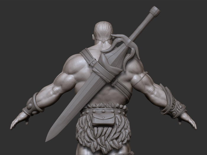 he-man_sculpt_closeUp_back_01.jpg