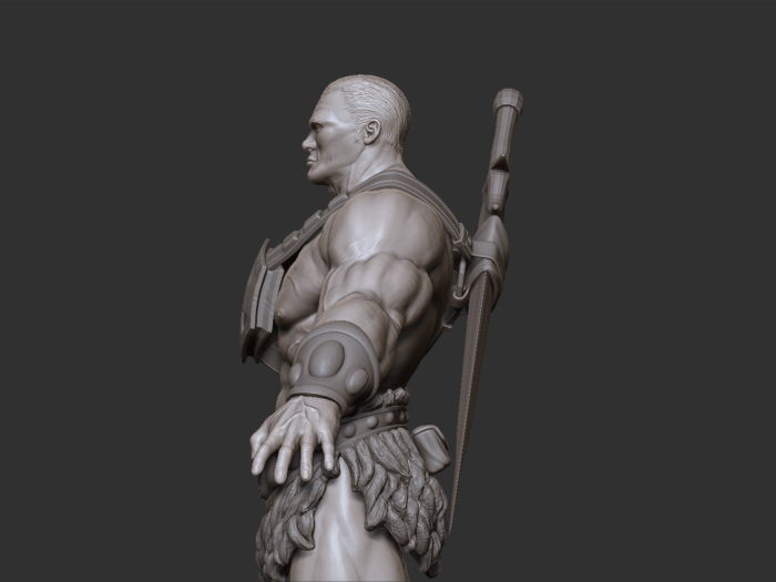 he-man_sculpt_closeUp_left_01.jpg