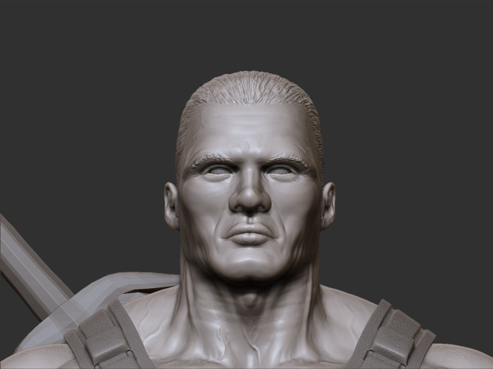 he-man_sculpt_head_front_01.jpg