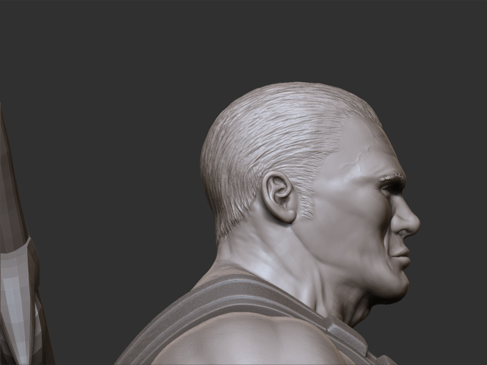 he-man_sculpt_head_right_01.jpg