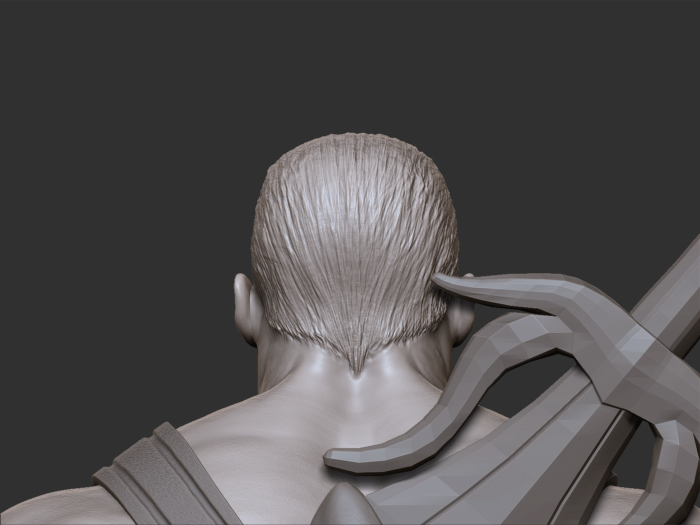 he-man_sculpt_head_back_01.jpg