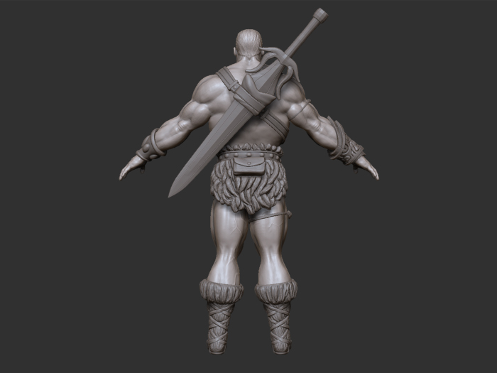he-man_sculpt_front_back_01.jpg