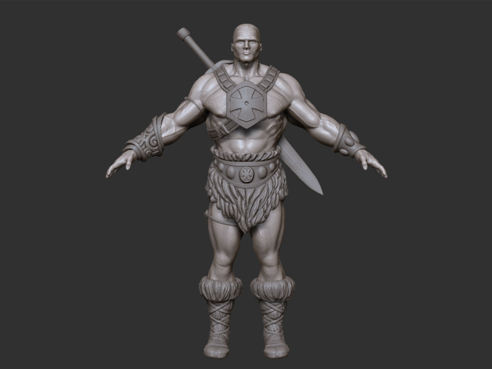 he-man_sculpt_full_front_01.jpg