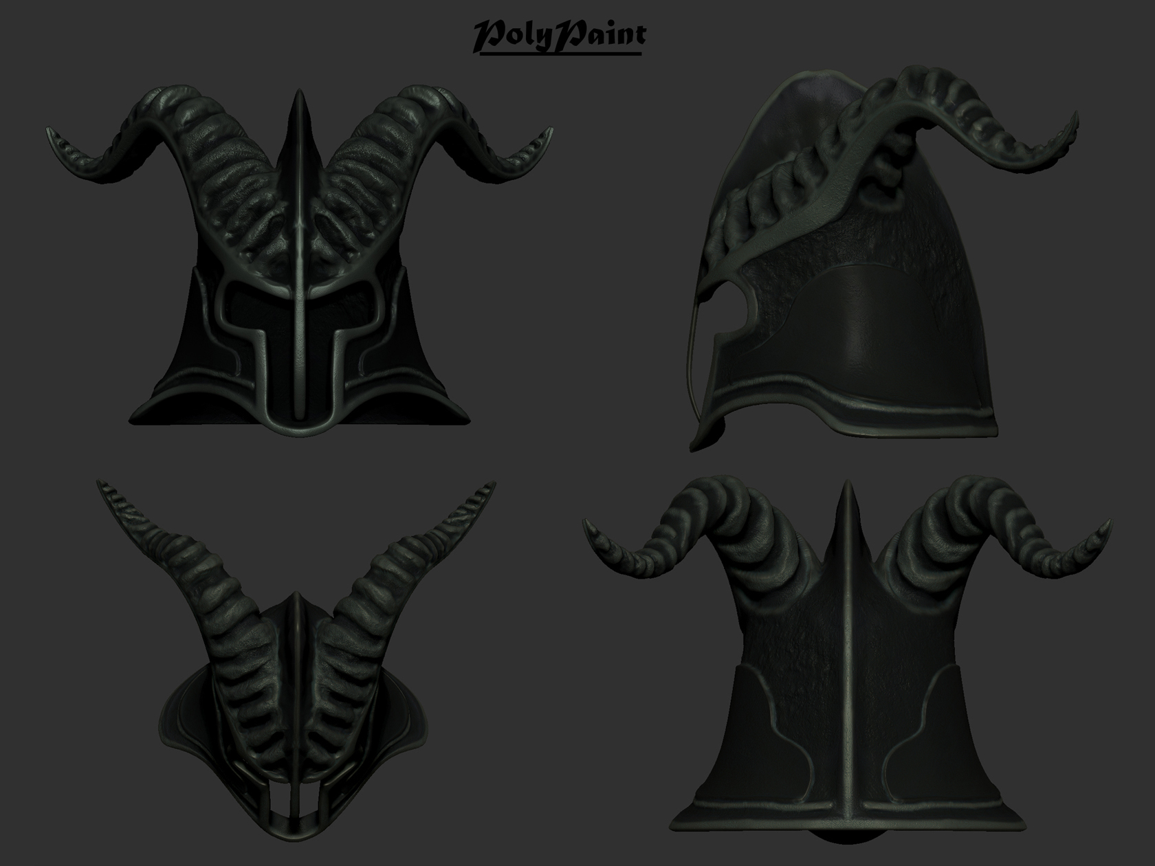 Helmet_PolyPaint_All02.jpg